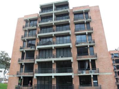 Ptm Apartamento En Venta Piedra Pintada 171m2 17-10549