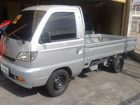 Hafei Towner Pick Up Mini Truck 1.0 2012