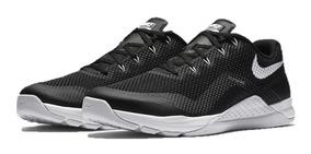Tênis Nike Metcon Repper Dsx Masculino Crossfit Funcional