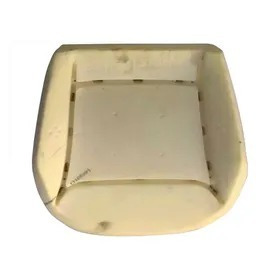 Almofada Do Assento 96957701 Original Gm