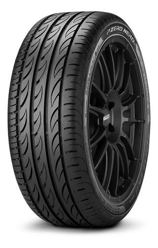 Llanta 225/45zr18 Pirelli Nero Gt 95y