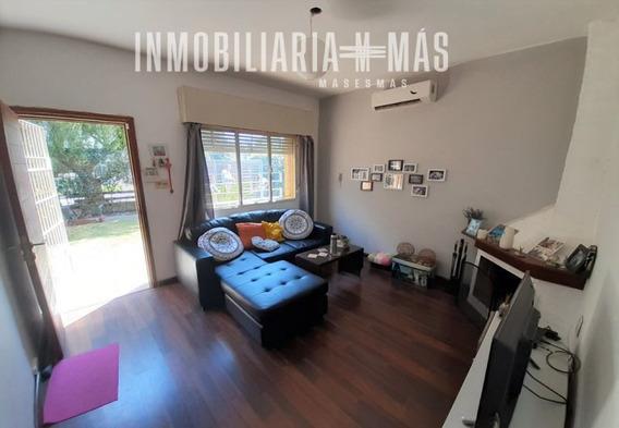 Casa Venta Malvin Norte Montevideo Imas.uy R