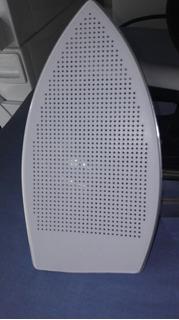 50 Zapatos De Teflon Para Plancha De Vapor Industrial