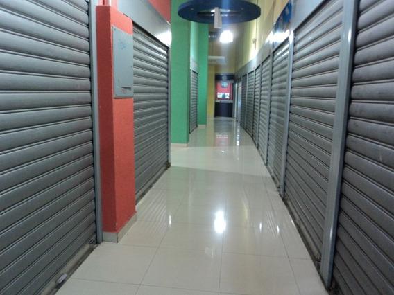 Local En Alquiler Maracay 04128849102