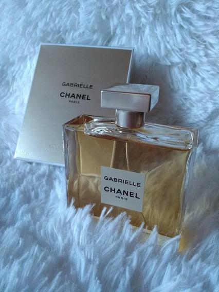 Perfume Gabrielle Chanel Edp 100ml