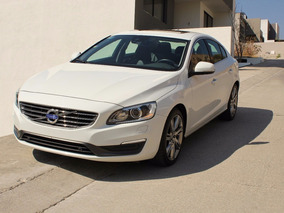 Volvo S60 T5 2.0 Kinetic