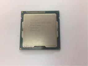Processador Pentium G2020 2.90 Ghz Lga 1155 3a Geração