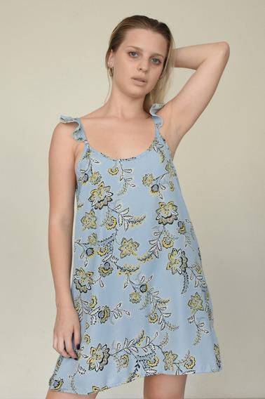 Vestido Baobao Huruma Summer 2018- Colección Moda 2018-sale