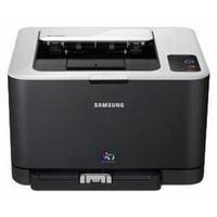 Impressora Samsung Clp325w