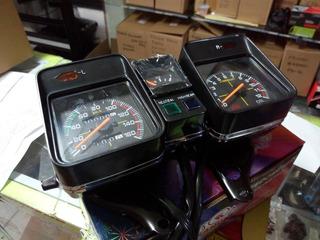 Tacometro Velocimetro Yamaha Rx 115
