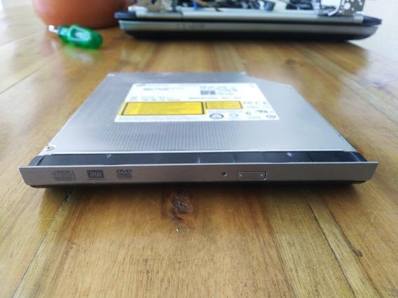 Gravador Dell Latitude E5420