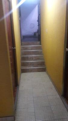 Alquiler Primer.piso Familia Cristiana