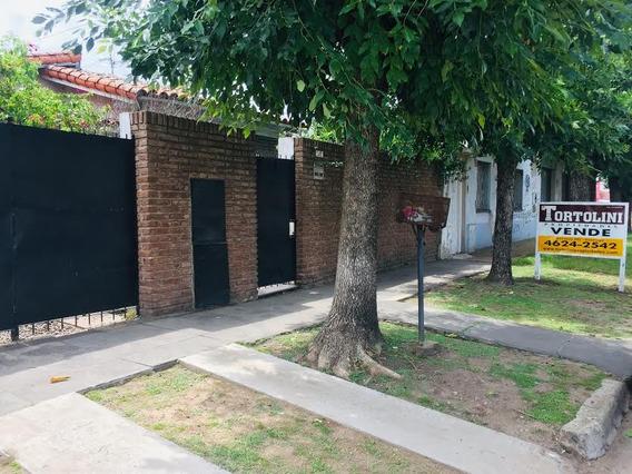 Casa Ituzaingo Sur