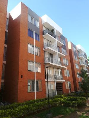 Venpermuto Acogedor Apartamento Valle Del Lili