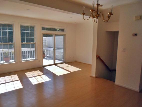 Casa Em Condomínio Fechado - 220 M² - 4 Dormitórios - 2 Suítes - 3 Vagas - Brooklin - 345-im401609