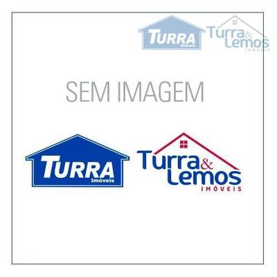 Terreno Residencial À Venda, Loteamento Fechado Flamboyant, Atibaia - Te0056. - Te0056