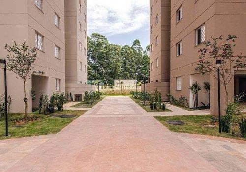 Apartamento Para Venda, 3 Dormitório(s), 70.0m² - 1804