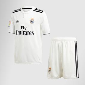 fff12b9e8 Conjunto Camisetas Pantalon Medias Futbol - Camisetas en Mercado ...