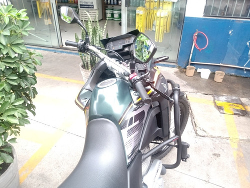 Honda Xre 300cc Flex