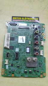 Placa Principal Samsung Un32fh4205 Un32fh4003