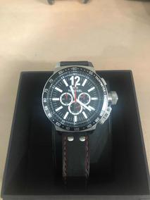 Relógio Tw Steel Modelo Ce1016