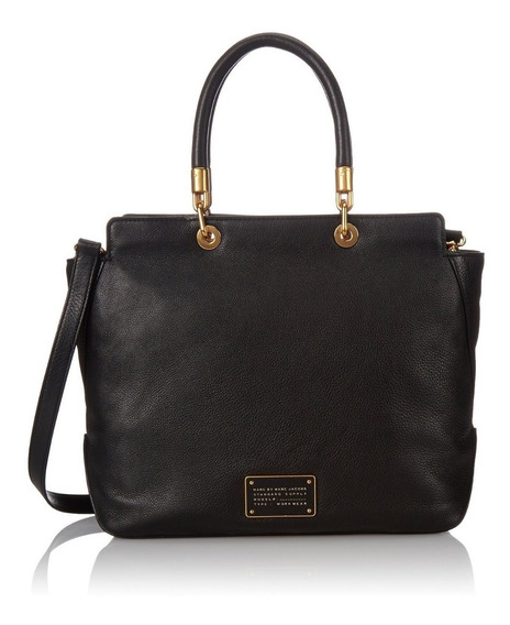Bolso De Mano Marc By Marc Jacobs M0007537