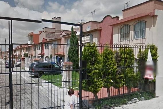 Inversión Garantía Hipotecaria Metepec- No Credito