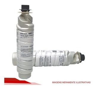 Toner Ricoh 2120d Mp 2550-2352-2852-1022-1027-3350-3025-2510