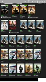 11 Jogos Midia Digital Jogos De Xbox 360