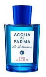 Acqua Di Parma Blu Mediterraneo Fico Di Amalfi Edp 150ml