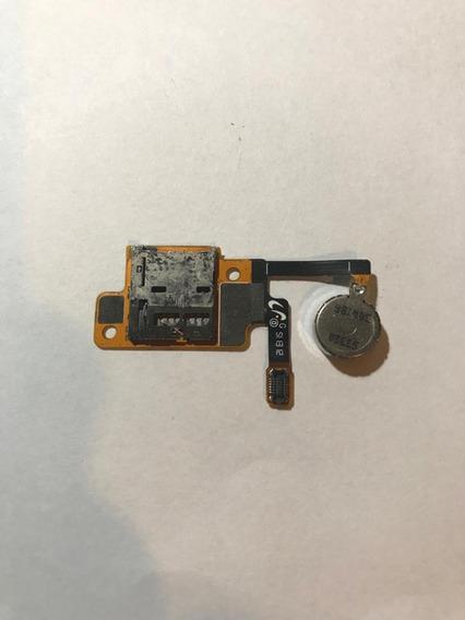 Leitor Cartão Sd Tablet Samsung Gt N5110 Original