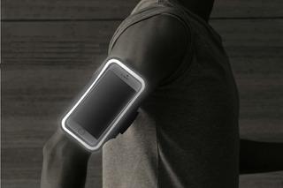 Funda De Brazo Deportivo Gym Para Motorola Moto E4 Plus