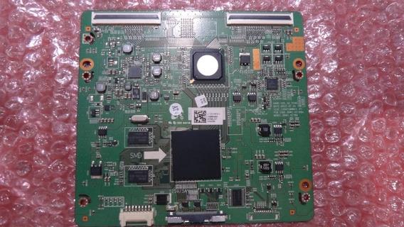 Placa Tcon Samsung Bn95-00579b