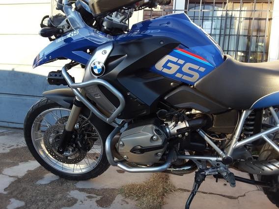 Bmw Gs1200r