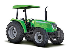 Tractor Agrale 575.4 Estandar Hot Sale!!!