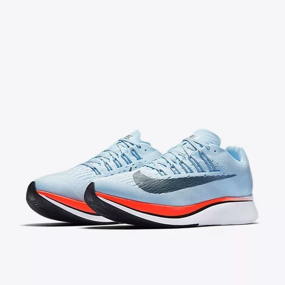 Tênis Nike Zoom Fly - Masculino