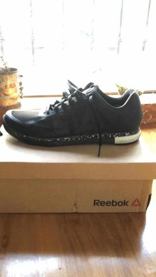 Zapatillas Rebook Speed Tr