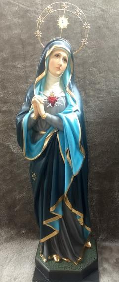 Nossa Senhora Das Dores 86cm