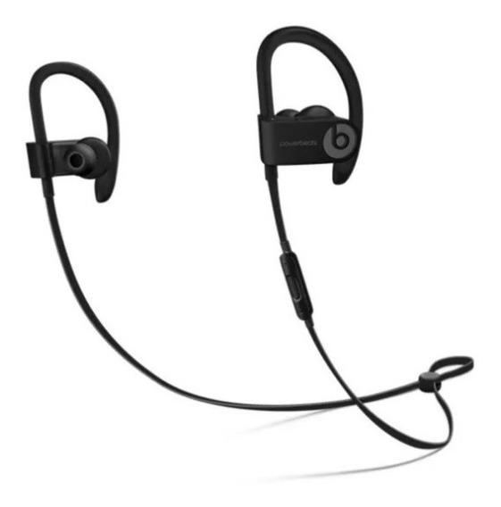 Fone De Ouvido Beats Powerbeats3 Wireless Lacrado