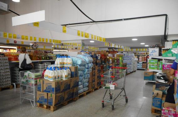 Venta Local Comercial Cabecera Bucaramanga