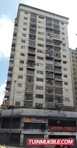 Apartamento En Venta 19-12909 Adriana Di Prisco 04143391178
