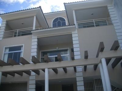 Casa Em São Francisco, Niterói/rj De 493m² 4 Quartos À Venda Por R$ 1.650.000,00para Locação R$ 6.000,00/mes - Ca198344lr