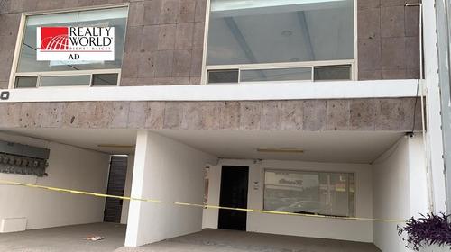 Imagen 1 de 9 de Locales En Renta En Vista Hermosa, Monterrey
