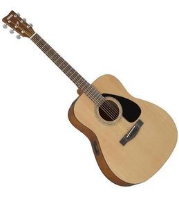 Loops Sertanejo (violão) Intros solos bases frases vaneira