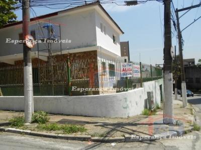 Ref.: 2733 - Comercial Em Osasco Para Aluguel - L2733