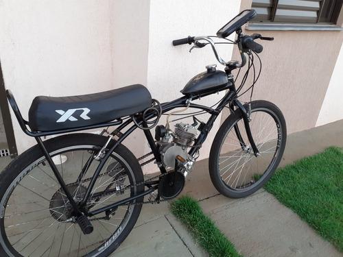 Bike Lete