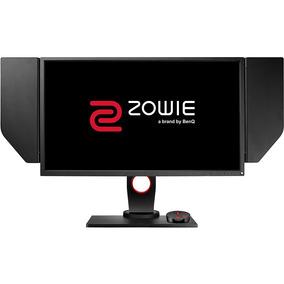 Monitor Gamer Benq 24,5