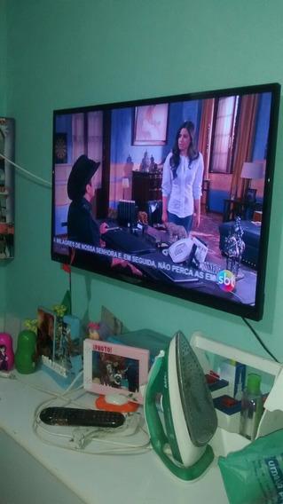 Tv Aoc De 42