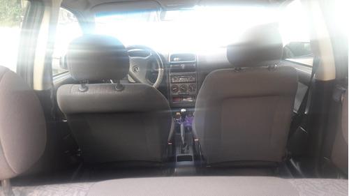 Chevrolete  Astra