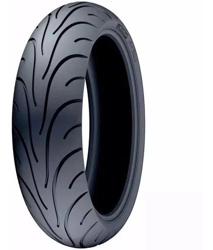 Pneu Traseiro Hornet 600 Michelin Road2 190/50zr17